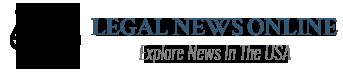 Legal News Online