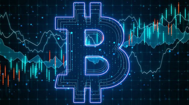 bitcoin-on-the-rise
