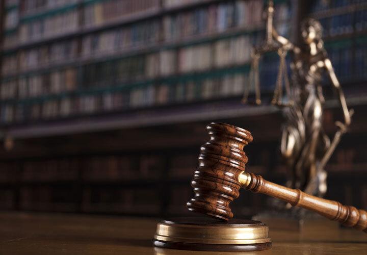 scott-peterson-trial