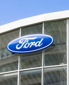 ford-penalties