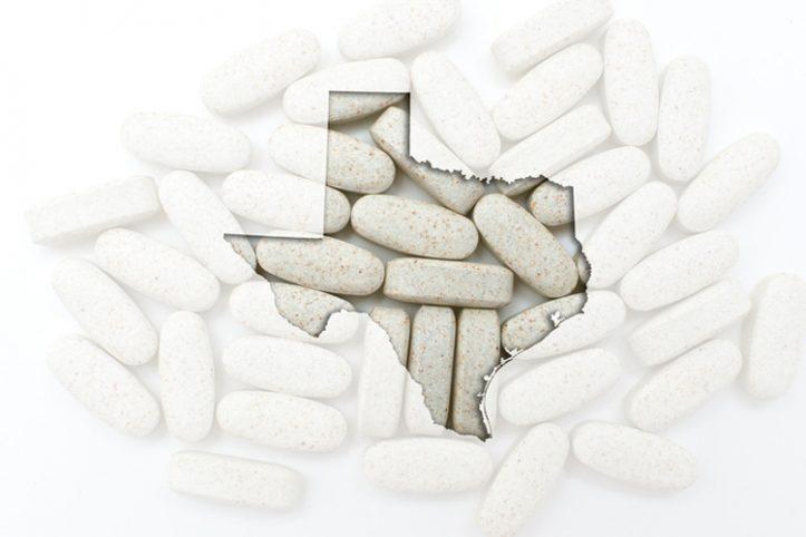 texas-drug-overdoses