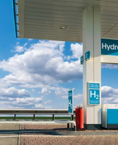 cali-hydrogen-station